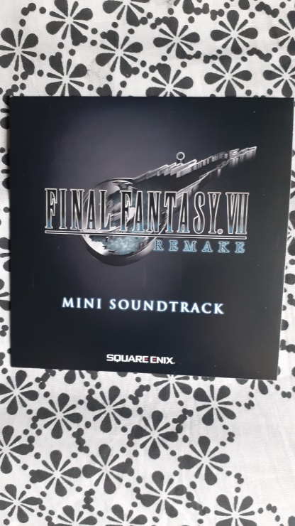 Final-Fantasy-VII-Remake-Edition-Deluxe-PS4-bande-originale