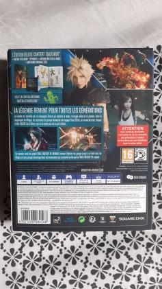 Final-Fantasy-VII-Remake-Edition-Deluxe-PS4-face-arrière-du-coffret