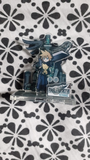 Final-Fantasy-VII-Remake-Edition-Deluxe-PS4-mini-diorama-cloud