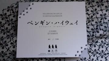 le-mystère-des-pingouins-certificat-d'authentitcité-face-arrière-avec-des-pingouins