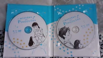 le-mystère-des-pingouins-disques-dvd-et-bluray
