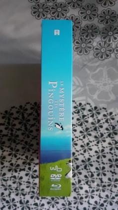 le-mystère-des-pingouins-tranche-de-l'étui