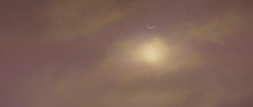 Le-prince-des-ténèbres-le-ciel-est-étrange