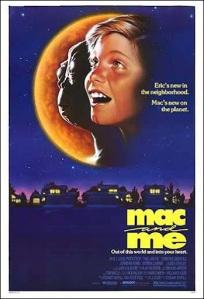 Mac-et-moi-affiche