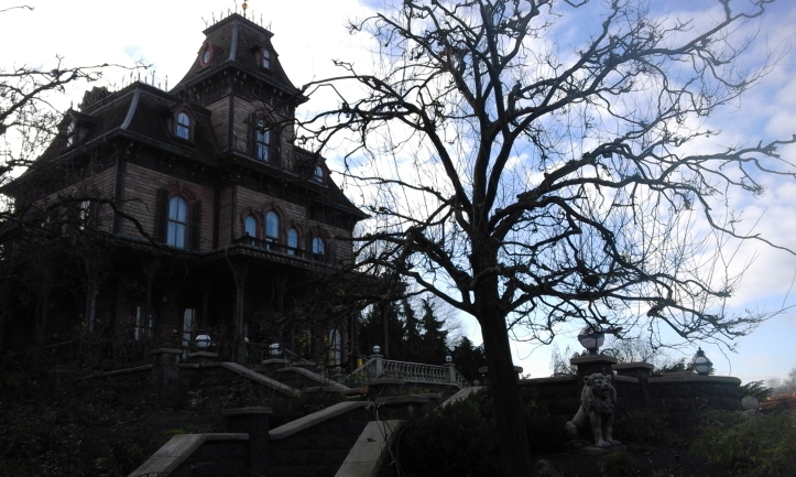 phantom-manor-disneyland-paris