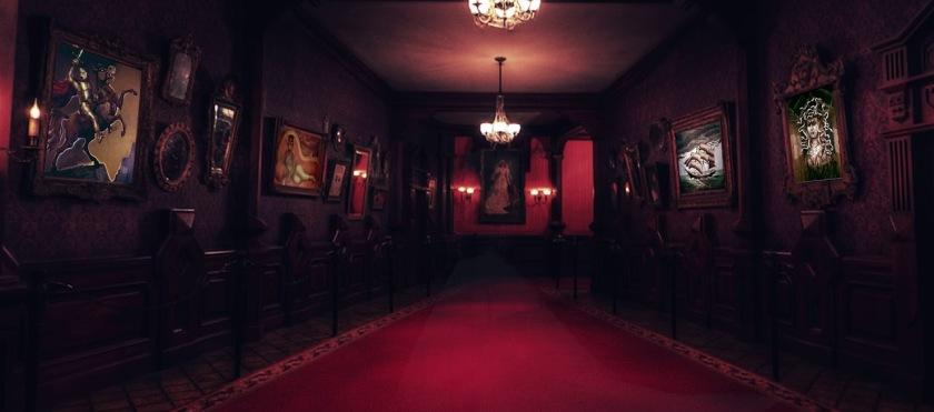 phantom-manor-galerie-de-portraits