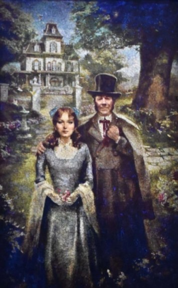phantom-manor-henry-et-melanie-ravenswood-tableau