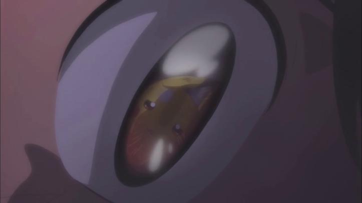 pokemon-je-te-choisis-film-reflet-de-pikachu-dans-oeil-de-sacha