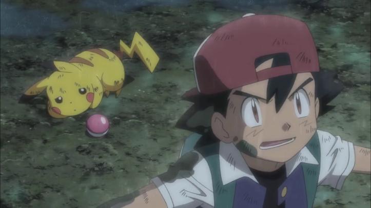 pokemon-je-te-choisis-film-sacha-proète-pokachu-blessé