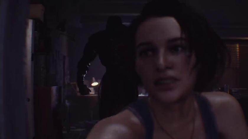 Resident-evil-3-remake-jill-tentant-de-fuir-le-nemesis