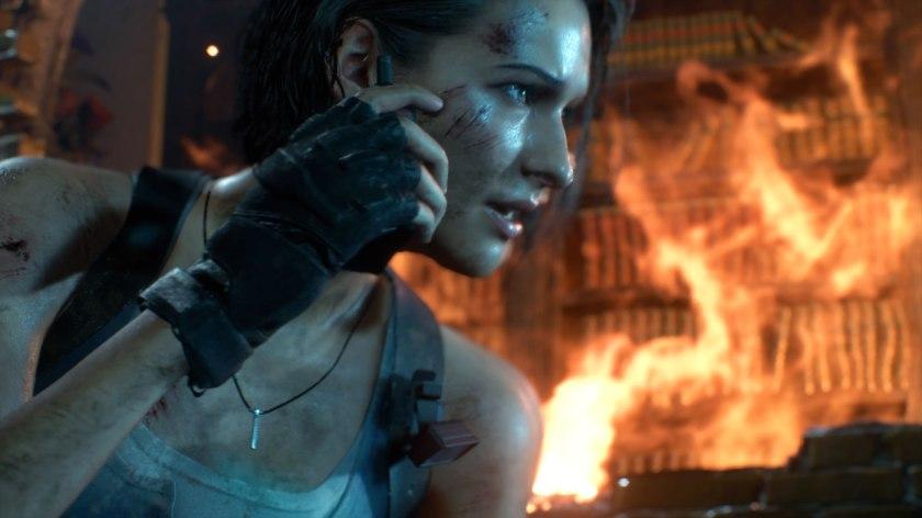 resident-evil-3-remake-review-nemesis-the-last-escape