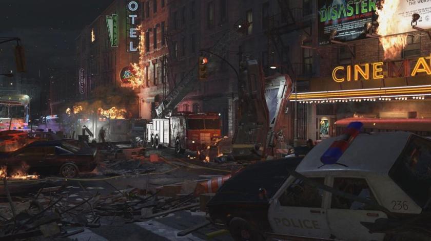 resident-evil3-remake-raccoon-city-en-flamme