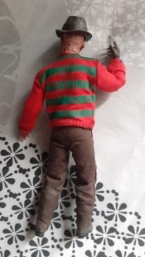 FREDDY-KRUEGER-A-NIGHTMARE-ON-ELM-STREET-ONE-12ACTION-FIGURE-figurine-de-dos