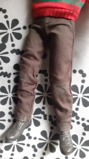 FREDDY-KRUEGER-A-NIGHTMARE-ON-ELM-STREET-ONE-12ACTION-FIGURE-pantalon
