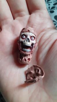 FREDDY-KRUEGER-A-NIGHTMARE-ON-ELM-STREET-ONE-12ACTION-FIGURE-visage-squelette