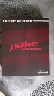 FREDDY-KRUEGER-A-NIGHTMARE-ON-ELM-STREET-ONE-12ACTION-FIGUREavant-de-la-boite