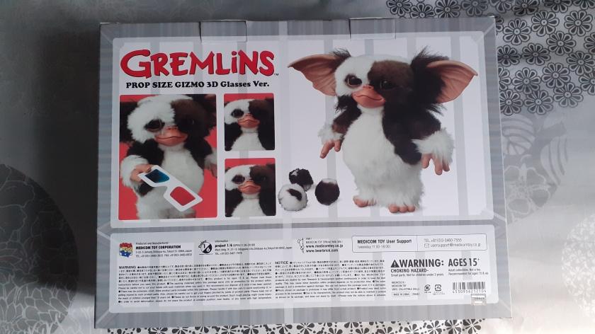 Gremlins-Prop-Size-Gizmo-3D-Glasses-dos-de-la-boite
