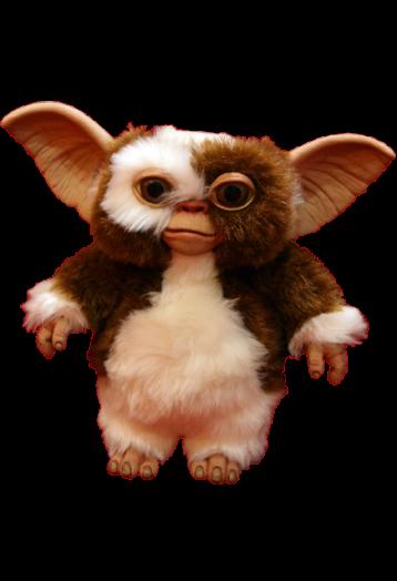 gremlins_gizmo_puppet_1