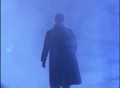 highlander-la-série-fin-saison-6