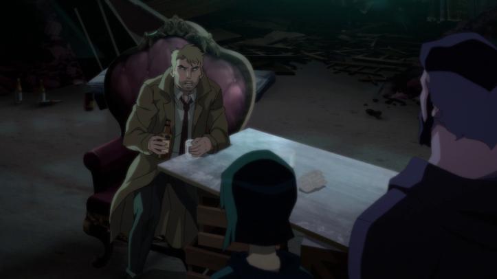 justice-league-dark-apokolips-war-clark-et-raven-devant-constantine-en-train-de-boire