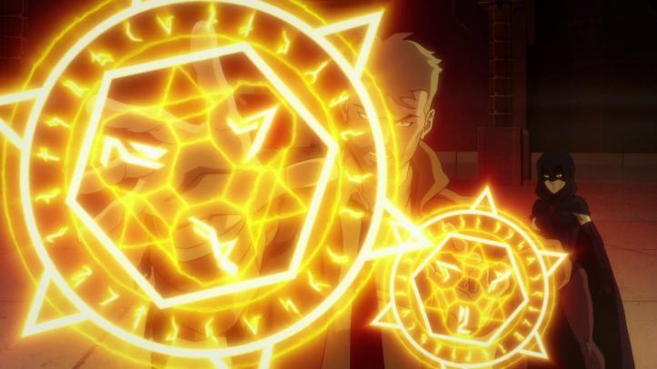 justice-league-dark-apokolips-war-constantine-lance-un-sort-de-protection