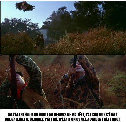 Les-aventures-de-buckaroo-banzai-chasseurs-tirant-sur-un-vaisseau-spatial