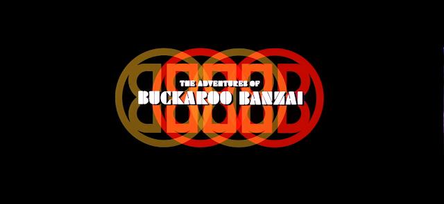 Les-aventures-de-buckaroo-banzai-titre