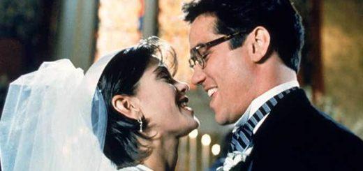 lois-clark-the-new-adventures-of-superman--wedding