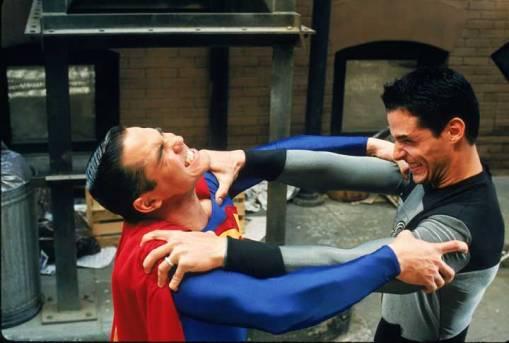 lois-et-clark-les-nouvelles-aventures-de-superman-contre-bob