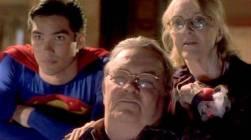 Lois-et-clark-les-nouvelles-aventures-de-superman-eddie-jones-K.callan-dean-cain-pilot