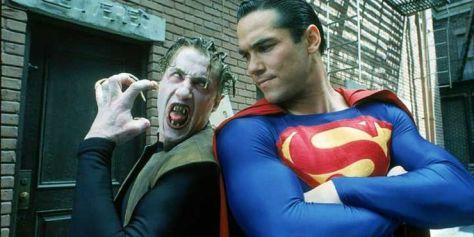 lois-et-clark-les-nouvelles-aventures-de-superman-tez
