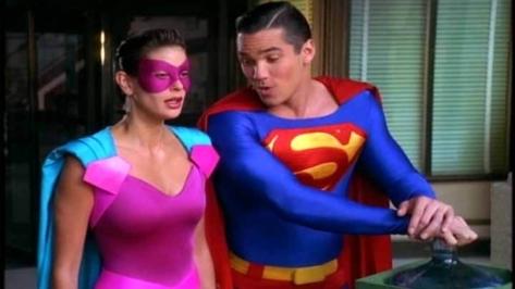 lois-et-clark-les-nouvelles-aventures-de-superman-ultrawoman-et-superman