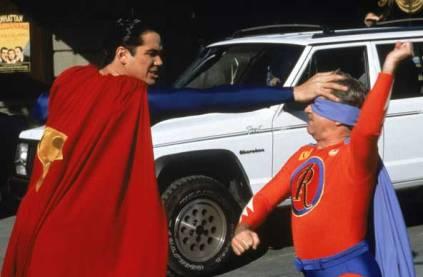 lois-et-clark-les-nouvelles-aventures-de-superman-vs-splendide man