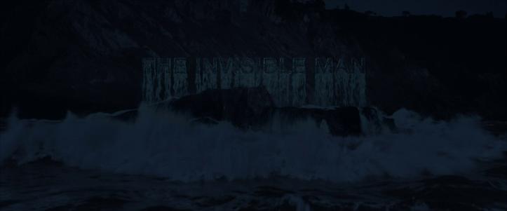 the-invisible-man-2020-titre-apparaissant-avec-de-l'eau