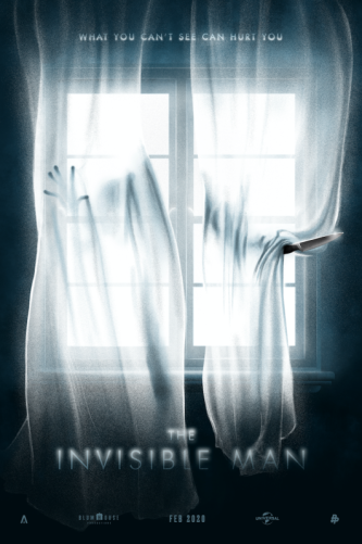 the-invisible-man_poster