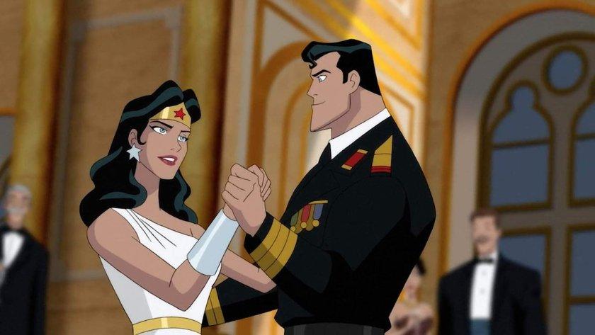 superman-red-son-wonderwoman-danse-avec-superman