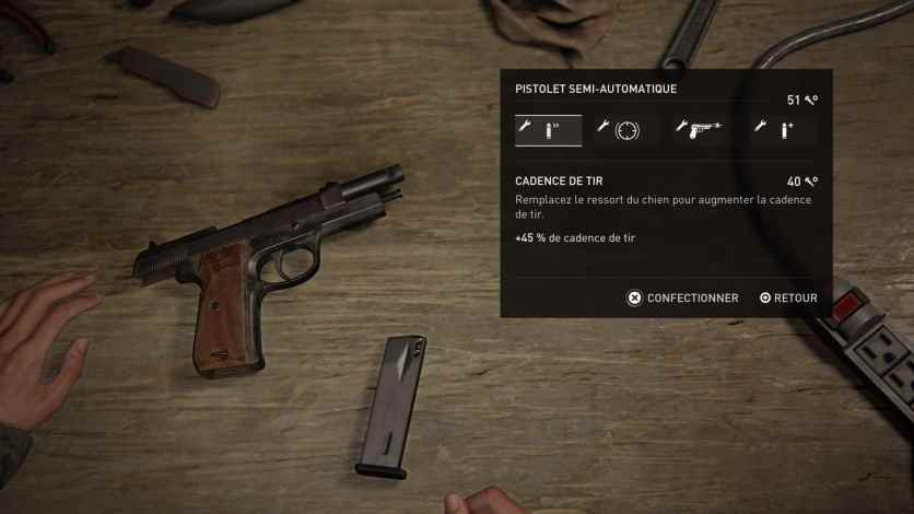 The Last of Us™ Part II_20200612200227