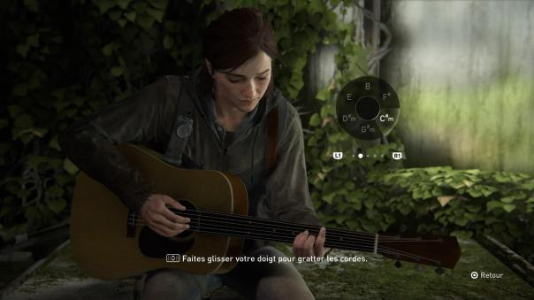 The-Last-of-Us-Part-II-Guitare
