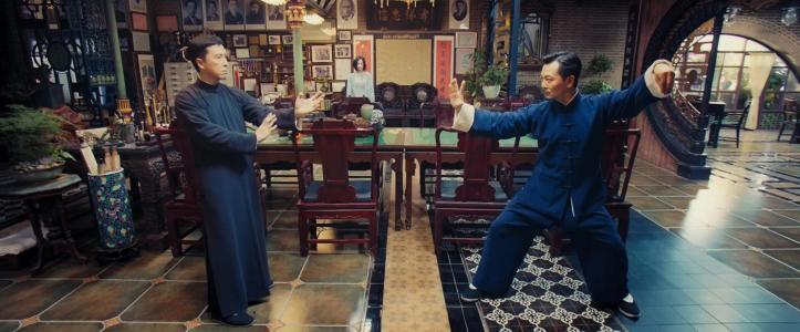 Ip-man-4-le-dernier-combat-yip-man-affronte-Wan-Zhong-dans-son-dojo