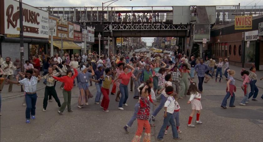 Les-Blues-Brothers-flash-mob-dans-les-rues-de-chicago