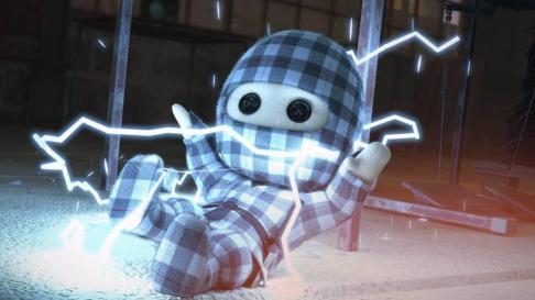 mon-ninja-et-moi-une-poupée-ninja-est-électrifiée