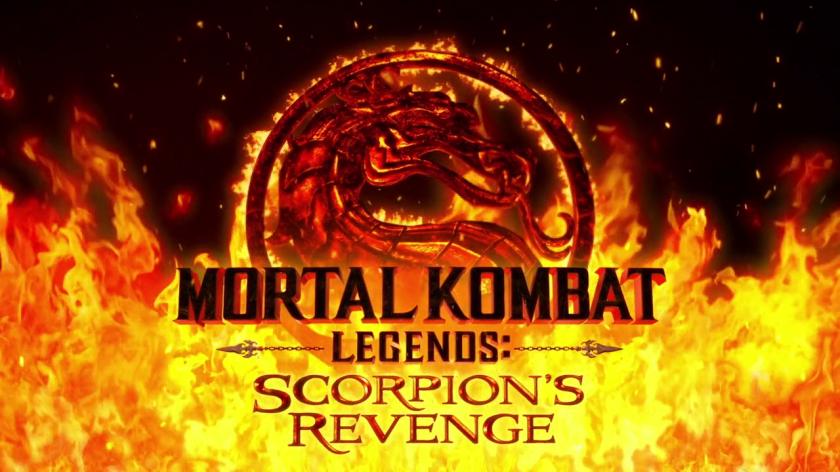 Mortal-kombat-legends-scorpion's-revenge-titre