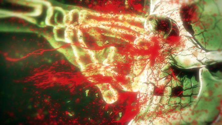 Mortal-kombat-legends-scorpion's-revenge-X-Ray