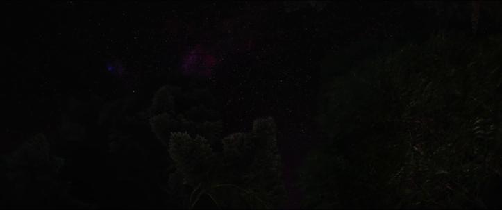 color-out-of-space-ciel-remplit-d'étoiles