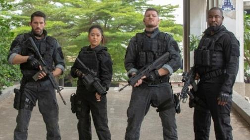 triple-threat-Scott-adkins-et-son-équipe